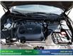 2016 Nissan Maxima Platinum (Stk: 14018A) in Brampton - Image 12 of 30