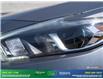 2016 Nissan Maxima Platinum (Stk: 14018A) in Brampton - Image 14 of 30