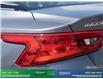 2016 Nissan Maxima Platinum (Stk: 14018A) in Brampton - Image 16 of 30