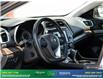2016 Nissan Maxima Platinum (Stk: 14018A) in Brampton - Image 17 of 30