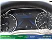 2016 Nissan Maxima Platinum (Stk: 14018A) in Brampton - Image 19 of 30