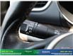 2016 Nissan Maxima Platinum (Stk: 14018A) in Brampton - Image 20 of 30