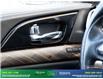 2016 Nissan Maxima Platinum (Stk: 14018A) in Brampton - Image 21 of 30