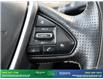 2016 Nissan Maxima Platinum (Stk: 14018A) in Brampton - Image 22 of 30