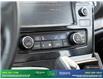 2016 Nissan Maxima Platinum (Stk: 14018A) in Brampton - Image 24 of 30