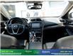2016 Nissan Maxima Platinum (Stk: 14018A) in Brampton - Image 29 of 30