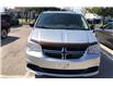 2012 Dodge Grand Caravan SE/SXT (Stk: 21200B) in Brampton - Image 2 of 6
