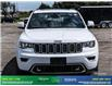 2018 Jeep Grand Cherokee Limited (Stk: 14032) in Brampton - Image 2 of 30