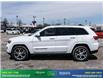 2018 Jeep Grand Cherokee Limited (Stk: 14032) in Brampton - Image 3 of 30