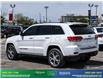 2018 Jeep Grand Cherokee Limited (Stk: 14032) in Brampton - Image 5 of 30