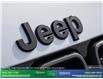 2021 Jeep Grand Cherokee Overland (Stk: 21650) in Brampton - Image 9 of 23