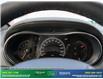 2021 Jeep Grand Cherokee Overland (Stk: 21650) in Brampton - Image 14 of 23