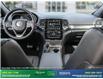 2021 Jeep Grand Cherokee Overland (Stk: 21650) in Brampton - Image 22 of 23