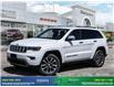 2018 Jeep Grand Cherokee Limited (Stk: 14033) in Brampton - Image 1 of 30