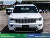 2018 Jeep Grand Cherokee Limited (Stk: 14033) in Brampton - Image 2 of 30