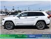 2018 Jeep Grand Cherokee Limited (Stk: 14033) in Brampton - Image 3 of 30