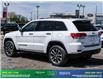 2018 Jeep Grand Cherokee Limited (Stk: 14033) in Brampton - Image 5 of 30