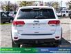 2018 Jeep Grand Cherokee Limited (Stk: 14033) in Brampton - Image 6 of 30