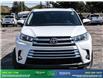 2017 Toyota Highlander XLE (Stk: 14034) in Brampton - Image 2 of 30