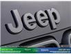 2021 Jeep Grand Cherokee Overland (Stk: 21651) in Brampton - Image 9 of 23