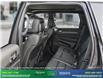2021 Jeep Grand Cherokee Overland (Stk: 21651) in Brampton - Image 21 of 23