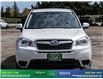 2014 Subaru Forester 2.5i (Stk: 21641A) in Brampton - Image 2 of 30