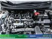 2021 Nissan Versa S (Stk: 14044) in Brampton - Image 12 of 30