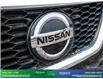 2021 Nissan Versa S (Stk: 14044) in Brampton - Image 13 of 30