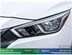 2021 Nissan Versa S (Stk: 14044) in Brampton - Image 14 of 30