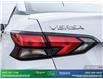 2021 Nissan Versa S (Stk: 14044) in Brampton - Image 16 of 30