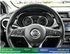 2021 Nissan Versa S (Stk: 14044) in Brampton - Image 18 of 30