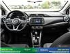 2021 Nissan Versa S (Stk: 14044) in Brampton - Image 29 of 30