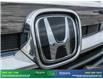 2020 Honda Pilot EX-L Navi (Stk: 14039) in Brampton - Image 13 of 30