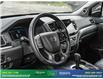 2020 Honda Pilot EX-L Navi (Stk: 14039) in Brampton - Image 17 of 30