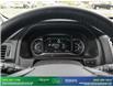 2020 Honda Pilot EX-L Navi (Stk: 14039) in Brampton - Image 19 of 30