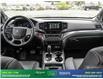 2020 Honda Pilot EX-L Navi (Stk: 14039) in Brampton - Image 29 of 30