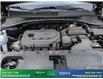 2020 Kia Sorento 2.4L LX+ (Stk: 14027) in Brampton - Image 12 of 30