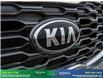 2020 Kia Sorento 2.4L LX+ (Stk: 14027) in Brampton - Image 13 of 30