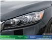 2020 Kia Sorento 2.4L LX+ (Stk: 14027) in Brampton - Image 14 of 30