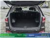 2020 Kia Sorento 2.4L LX+ (Stk: 14027) in Brampton - Image 15 of 30