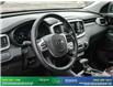 2020 Kia Sorento 2.4L LX+ (Stk: 14027) in Brampton - Image 17 of 30