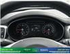 2020 Kia Sorento 2.4L LX+ (Stk: 14027) in Brampton - Image 19 of 30