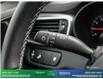 2020 Kia Sorento 2.4L LX+ (Stk: 14027) in Brampton - Image 20 of 30