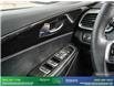 2020 Kia Sorento 2.4L LX+ (Stk: 14027) in Brampton - Image 21 of 30