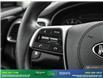 2020 Kia Sorento 2.4L LX+ (Stk: 14027) in Brampton - Image 22 of 30