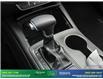 2020 Kia Sorento 2.4L LX+ (Stk: 14027) in Brampton - Image 23 of 30