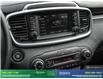 2020 Kia Sorento 2.4L LX+ (Stk: 14027) in Brampton - Image 24 of 30