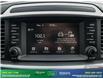 2020 Kia Sorento 2.4L LX+ (Stk: 14027) in Brampton - Image 25 of 30