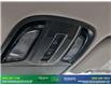 2020 Kia Sorento 2.4L LX+ (Stk: 14027) in Brampton - Image 26 of 30
