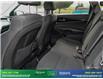 2020 Kia Sorento 2.4L LX+ (Stk: 14027) in Brampton - Image 28 of 30